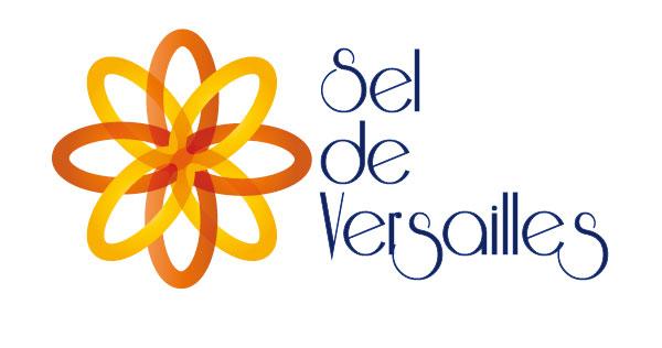 SEL de Versailles
